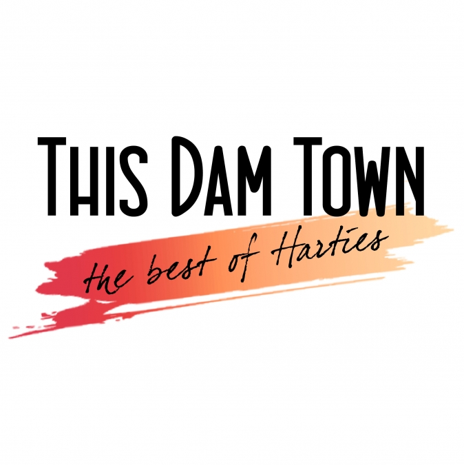 This Dam Town